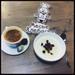Кафе «Месье Хлебасье» - Вконтакте