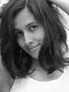 Личный фотоальбом Екатерины Скворцовой