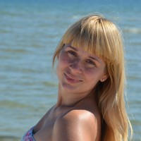 Yulia Pilipenko
