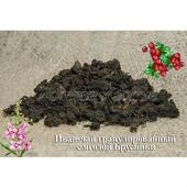 Иван-чай гранулированный с ягодой Брусники (Вес: 100 гр)