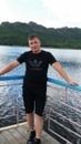 Персональный фотоальбом Александра Журавлёва