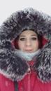 Наташа Гриненко фотография #5