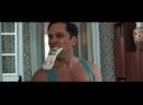 Бабушка лёгкого поведения 2017 трейлер-тизер русский язык HD / Александр Рева /