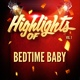 Bedtime Baby - Another Brick in the Wall (Lullaby Version of the Song Made Famous by Pink Floyd)