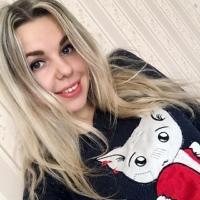 Маряна Прус фото №16