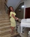 Ирина Темникова фотография #34