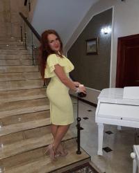 Ирина Темникова фото №34