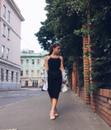 Трушкина Ольга | Москва | 43