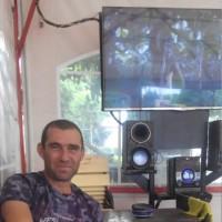 Фотография профиля Сергея Фортуны ВКонтакте
