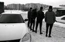 Хименець Саша | Санкт-Петербург | 7