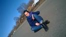 Личный фотоальбом Ариадны Черемуш