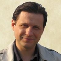 АлексейКузнецов