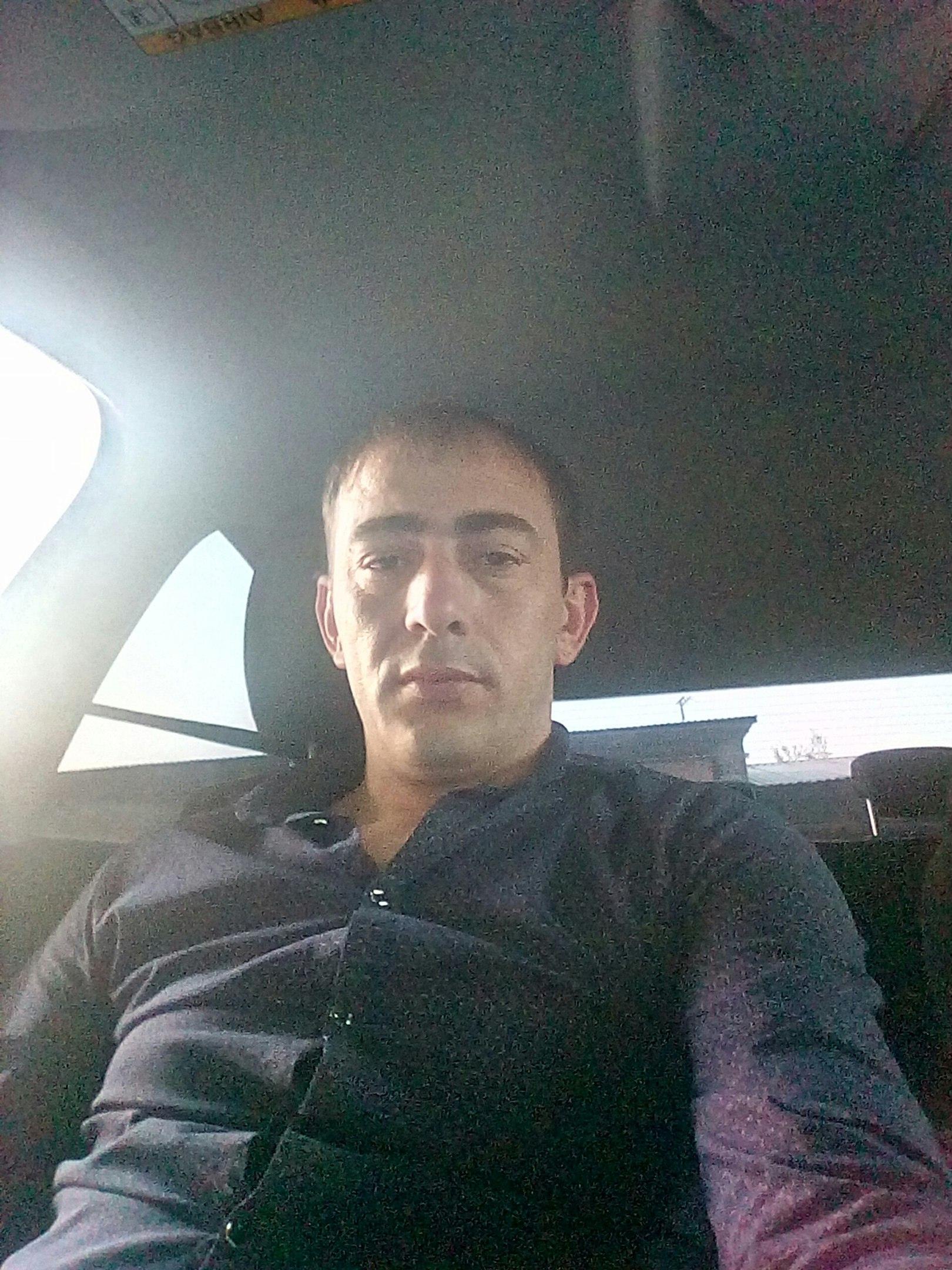 Умалат, 35, Novoshakhtinsk