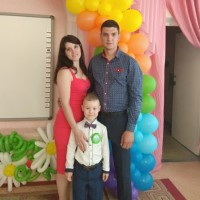 МарьянПавлов