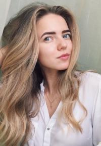 Юлита Бражинскайте