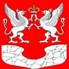 Администрация Елизаветинского сельского поселени