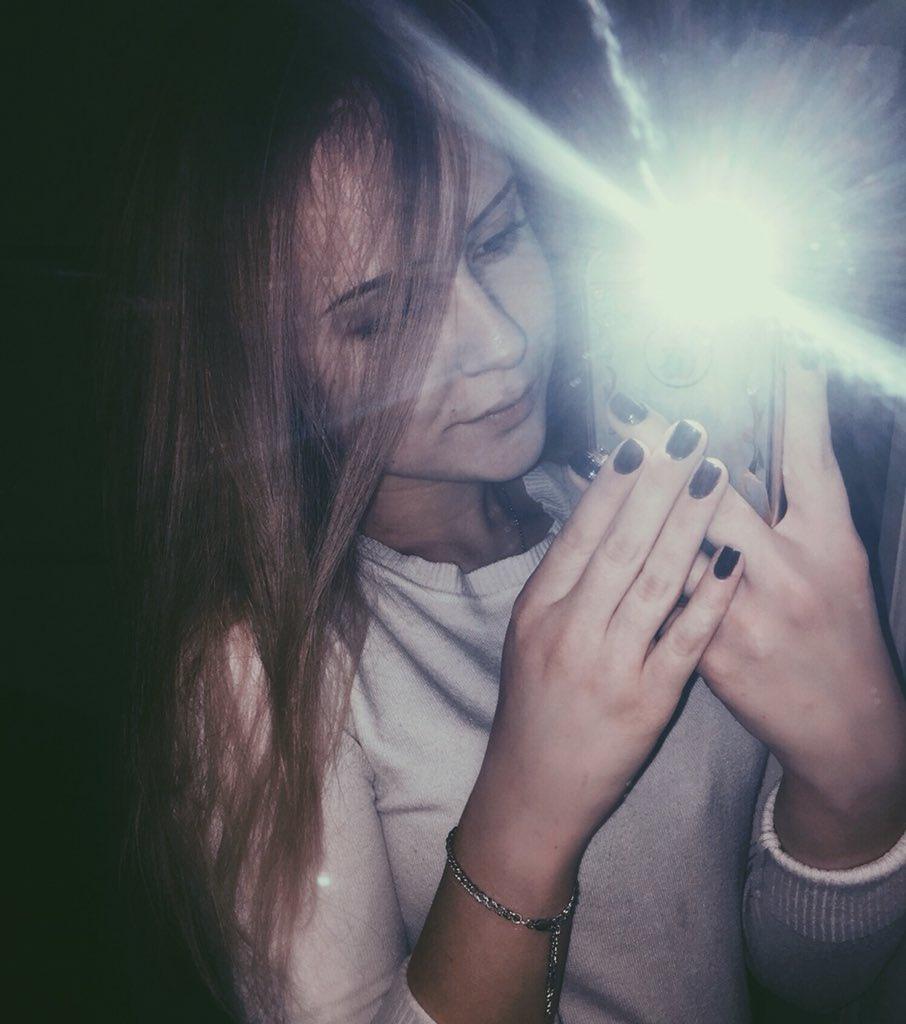 фото из альбома Darya Kotova №5