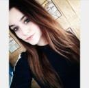 Личный фотоальбом Калерии Скляровой