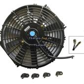 "AC-Tec Вентилятор радиатора 12"" PULL"