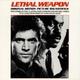 Смертельное Оружие (Lethal Weapon) - 1987 - 05. Michael Kamen - Coke Deal