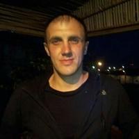 Никончук Сергей