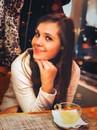 Личный фотоальбом Ирины Баленко