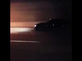 GA7 - BMW e60 m5 (480p).mp4