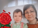 Фотоальбом Светланы Портновой