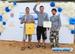 Шоу самодельных плавательных конструкций «ЗАПЛЫВ-2018», image #23
