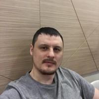 АлександрСуслов
