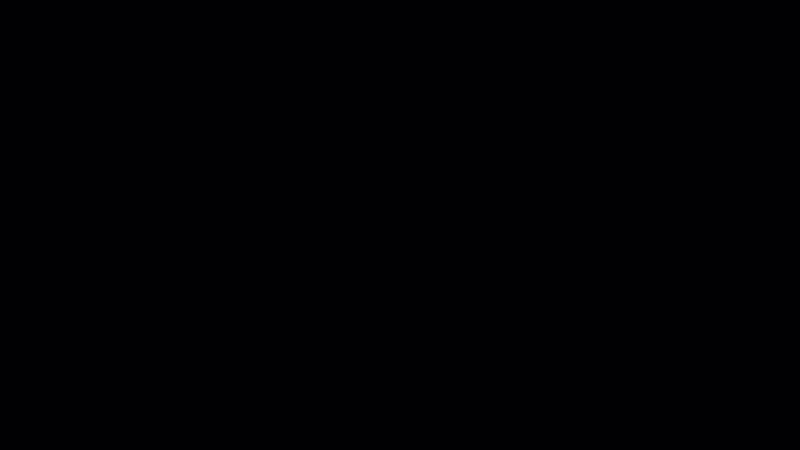 Динофроз эпизод 23 русском языке DINOFR mp4