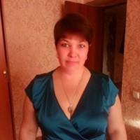 ТатьянаМоисеева