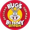 Детская одежда оптом Bugsbunny.shop