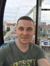 Фотоальбом Семена Кугаевских