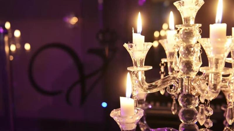 Ресторан для свадьбы Vinity