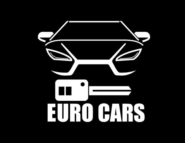 EURO CARS - Пригон Авто из Европы Донецк, ЛНР   группа