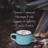 СветланаЛобода