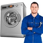 Подключение и установка стиральной машины