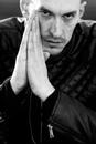 Антон Чайка фотография #9