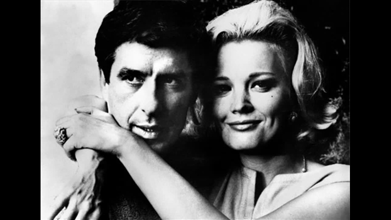 ЛИЦА 1968 драма Джон Кассаветис 1080p
