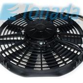 Tonada VA09-AP50/C-27A Осевой вентилятор