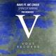 Voysax // RadioIntense - Track 2 [Spencer Tarring feat. MC Creed - Rave (Kadian Remix)] [теги: новая, музыка, клубная, в, машину, 2015, 2016, бас, басс, bass, новинка, new, radio, fm] |♪ vk.com/muzloxxx