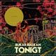 Burak Balkan - Tonight