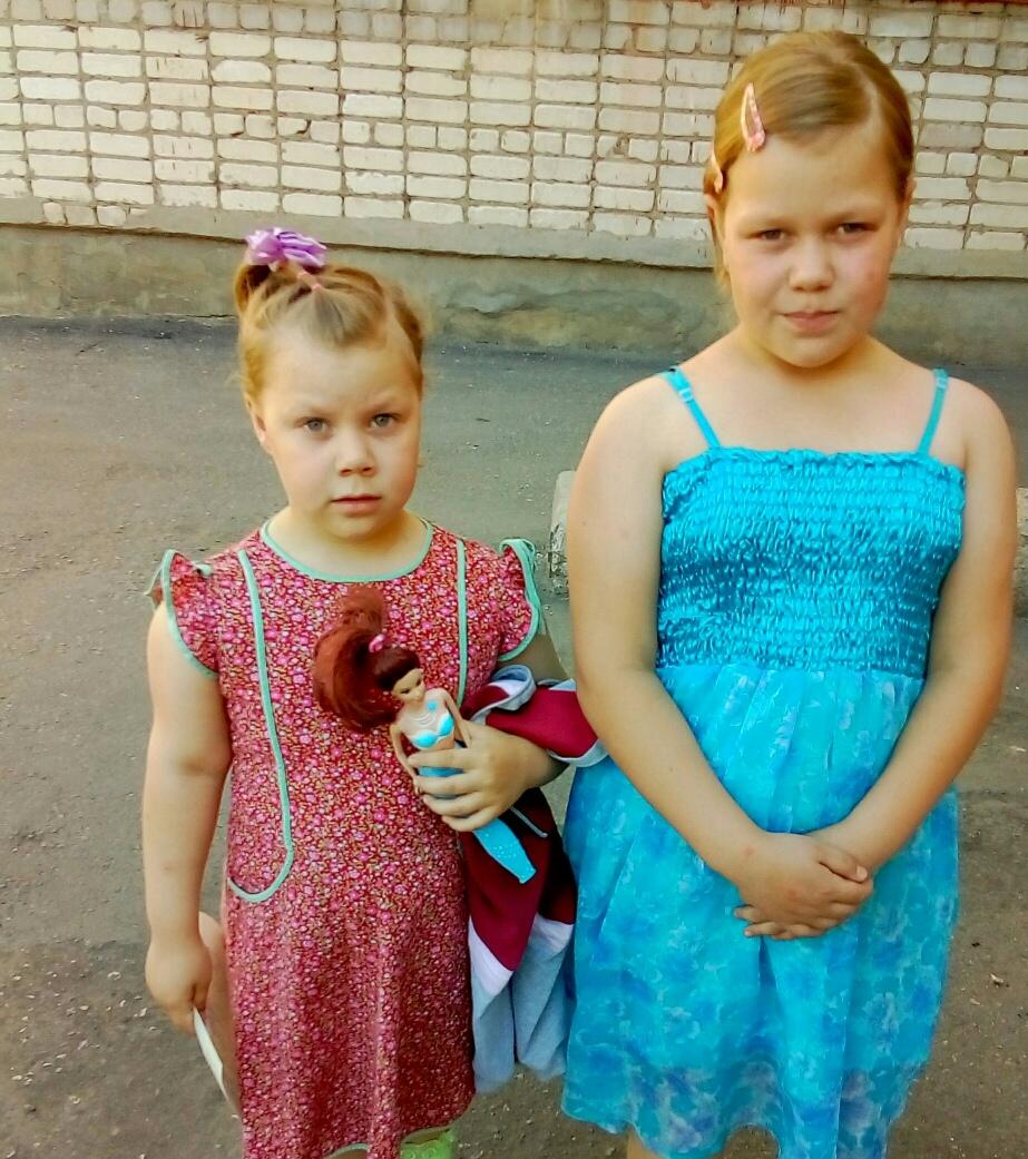 фото из альбома Юлии Логиновой №8