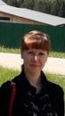 Личный фотоальбом Evgeniya Maklakova