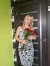Фотоальбом Ирины Лазаревой