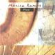 Лучшие мировые хиты tom5 CD1 - Трек 20