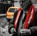 Берменьев Сергей | Москва | 21