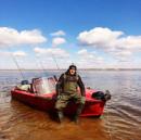 Антон Стволин, 36 лет, Волгоград, Россия