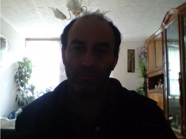Eugen, 45, Borken